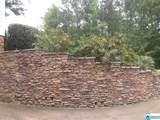 175 Stone Briar Dr - Photo 31