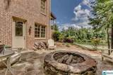 4114 Ternview Rd - Photo 49