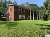 896 Cedar Cliff Rd - Photo 1