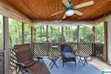 3713 Dunbarton Dr - Photo 12