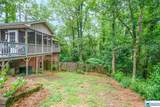 3713 Dunbarton Dr - Photo 39