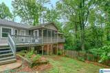 3713 Dunbarton Dr - Photo 40