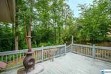 3713 Dunbarton Dr - Photo 41