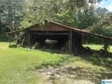 2095 Kelly Creek Rd - Photo 23