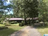 2095 Kelly Creek Rd - Photo 35