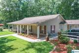 3215 Active Rd - Photo 10