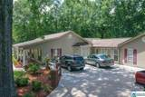 3215 Active Rd - Photo 11