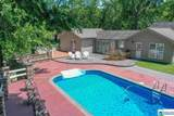 3215 Active Rd - Photo 15