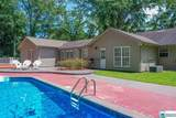 3215 Active Rd - Photo 16