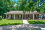 3215 Active Rd - Photo 4