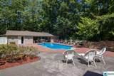 3215 Active Rd - Photo 45