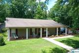 3215 Active Rd - Photo 5