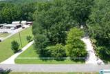 3215 Active Rd - Photo 6