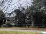 1834 Highland Ave - Photo 1
