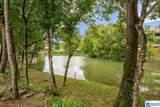 149 Lake Davidson Ln - Photo 30