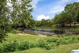 149 Lake Davidson Ln - Photo 31