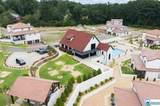 836 Villa Ln - Photo 42
