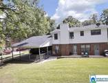 1829 Creely Dr - Photo 11