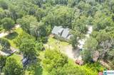 1234 Co Rd 46 - Photo 11