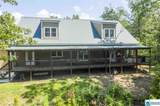 1234 Co Rd 46 - Photo 2
