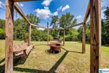 1234 Co Rd 46 - Photo 8
