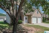 2399 Forest Lakes Ln - Photo 3