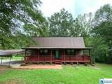 6356 Old Tuscaloosa Hwy - Photo 1