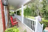 4016 Back Forty Ln - Photo 48