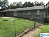 816 Country Club Dr - Photo 3
