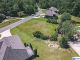 5418 Somersby Pkwy - Photo 11