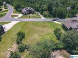5418 Somersby Pkwy - Photo 12