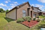 4362 Winchester Hills Dr - Photo 2