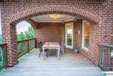 4010 Somerset Ridge - Photo 43