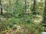 703 Co Rd 128 - Photo 10
