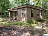 703 Co Rd 128 - Photo 13