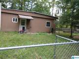 703 Co Rd 128 - Photo 29