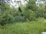 703 Co Rd 128 - Photo 4
