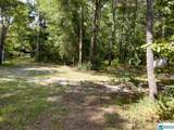 703 Co Rd 128 - Photo 9