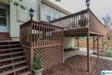 3900 10TH AVE - Photo 47