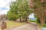 742 Hillyer High Rd - Photo 39