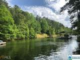 17 Springwater Cove - Photo 1