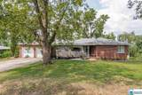 5720 9TH AVE - Photo 1