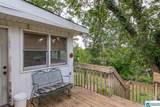 5720 9TH AVE - Photo 31