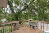 5720 9TH AVE - Photo 32