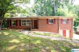 1317 Hartford Dr - Photo 1