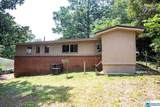 1317 Hartford Dr - Photo 3
