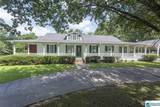5335 Birmingport Rd - Photo 2
