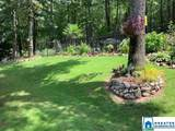 104 Scarlet Oak Dr - Photo 7