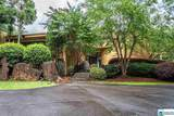 3555 Spring Valley Ct - Photo 1