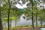 251 Highland Lakes Dr - Photo 49